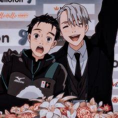 Ice Icon, Yuri On Ice, Manga, Anime Boys, Animation, Icons, Egg As Food, Anime Art, Display