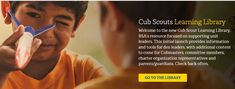The Cub Scout den meeting plans for three adventures in each rank are now… Cub Scouts Bear, Tiger Scouts, Boy Scouts, Scout Leader, Team Leader, A Team, Kids In The Middle, Cub Scout Activities, Pack Meeting