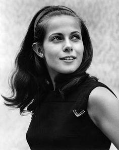 Claude Jade (1948–2006), French actress.