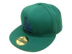 Cheap Los Angeles Dodgers New era 59fifty hat (16) (35863) Wholesale  4a2091c78270
