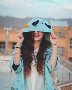 35 New Ideas Style Feminino Swag Crazy Girls, Cute Girls, Teenage Girl Photography, Photography Poses Women, Face Photography, Cute Girl Poses, Girl Photo Poses, Boy Poses, Stylish Girls Photos