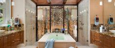 Disney Golden Oak Homes | POPSUGAR Home