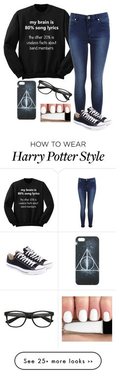 """untitled #70"" by acf910 on Polyvore"