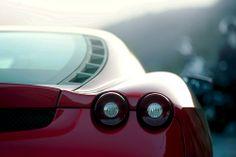 tumblr mf5eodvDDZ1qkegsbo1 500 Random Inspiration 62 | Architecture, Cars, Girls, Style & Gear