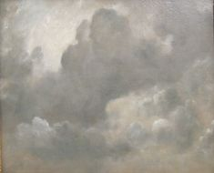 Google Image Result for http://upload.wikimedia.org/wikipedia/commons/2/2f/%27Cloud_Study%27,_by_John_Constable,_1822,_Tate_Britain.JPG