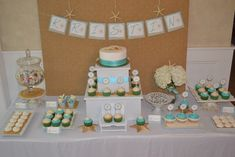 How host beach-themed wedding shower   entertaining, Diy network has clever ideas, projects and practical tips for throwing a stylish coastal-style bridal shower. Description from hotgirlhdwallpaper.com. I searched for this on bing.com/images