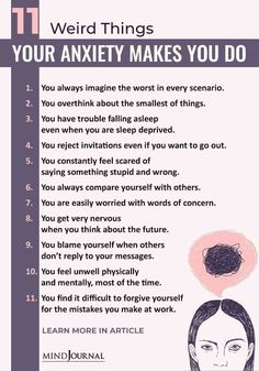 Health Anxiety, Anxiety Tips, Anxiety Help, Social Anxiety, Stress And Anxiety, Anxiety Coping Skills, Mental And Emotional Health, Mental Health Matters, Personal Development