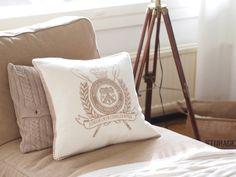Cutest pillows ever