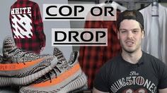 Yeezy 350 V2 Release, FOG x Vans Pacsun Collab and H