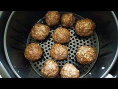 how to cook frozen steak in airfryer