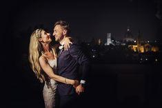 Rain Wedding, Liverpool, Couple Photos, Concert, Italia, Couple Shots, Rainy Wedding, Couple Photography, Concerts