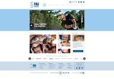 Fai Optical Center - Homepage