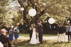 Big Band The Kaaterskill Wedding Photos in Catskills - New York - Nessa