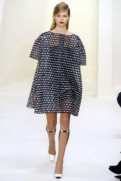 Christian Dior Paris #Fashion Week  #fashionshow #fashionrunway #fashionshows #fashionevents