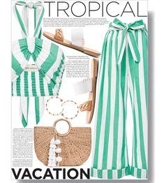 c58cd96344 Holiday Tropical Travel #holidaytravel #tropical #airplane #travel  #vacation #vacay #
