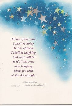 love quotes little prince I love this quote so much Le Petit Prince Pinterest
