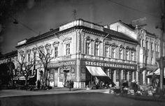 Tisza Lajos körút - Mikszáth Kálmán utca sarok. Utca, Budapest, Louvre, Street View, Building, Travel, Hungary, Viajes, Buildings