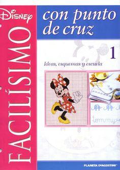 Facilisimo 01 - Ariadne Martins - Album Web Picasa