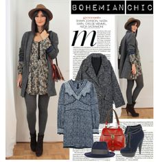 tights and boots Cozy Clothes, Autumn Colours, Tights And Boots, Shopping Spree, Fall Wardrobe, Fashion Outfits, Fashion Tips, Casual Looks, Dots