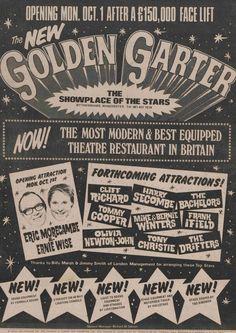 Posters Uk, Vintage Posters, Banjo Boy, Lonnie Donegan, Bruce Forsyth, Norman Wisdom, Celebration Images, Dusty Springfield, Poster Vintage
