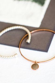 Snap metal kitten//butterflies button charm for Leather Snap bracelets//18-19MM