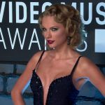 "MTV VMA: Taylor Swift ""disst"" Ex-Freund"