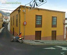CASA ANTIGUA SIGLO XIX A REFORMAR - foto 1
