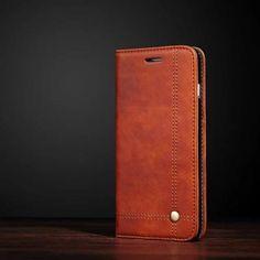 c2684d8f0821 ブランド iphone8 ケース 手帳型 iphone アイフォン8 高級レザー製 実用性抜群 三つ折り