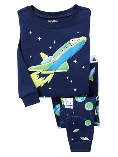 Children's long sleeve cartoon pijamas Boys lovely pajamas sets Cotton pyjamas for kids 2T 7T-in Pajama Sets from Kids & Mothercare on Aliexpress.com | Alibaba Group