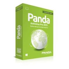 ¡Producto recomendado! ¿Estás buscando el mejor software de seguridad en Internet? Compra el #antivirus #Panda Pro 2015 1LIC USB2GB en: http://blog.pcimagine.com/es-el-mejor-software-de-seguridad-en-internet-panda-antivirus-pro-2015-1lic-usb2gb/