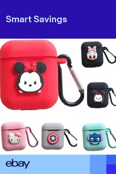 buy online ad09d edf42 8 Best AirPod case images in 2019