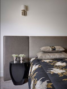 Manor House - Casa do Passadiço #LivingRoomIdeas, #InteriorDesign, #HomeDesign, #HouseDesign
