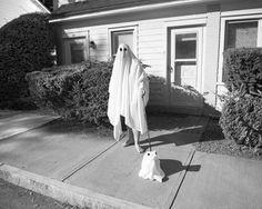 Black and White Photography by Rory Hamovit