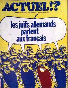 N° 02 novembre 1971