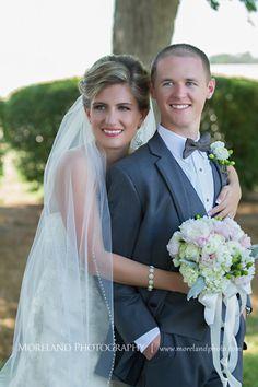 twin oaks farm weddings plantation wedding farm wedding vintage wedding farm wedding georgia wedding venuesatlanta