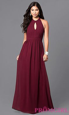 Prom Dresses, Celebrity Dresses, Sexy Evening Gowns: MT-7469-2