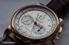 lange-soehne-double-split-03