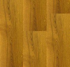 Eiken lamelparket Golden Oak (prijs incl. olie) Hardwood Floors, Flooring, Olie, Texture, Wood Floor Tiles, Surface Finish, Hardwood Floor, Wood Flooring, Floor