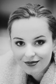 Fashion Prague photo-shoot with Vancouver wedding photographer - Jozef Povazan from Povazan Photography Prague Photos, Vancouver Wedding Photographer, Professional Photography, Photo Shoot, Girl Fashion, Girls, Photoshoot, Women's Work Fashion, Toddler Girls