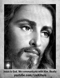 Jesus will come on September 23, 2017.