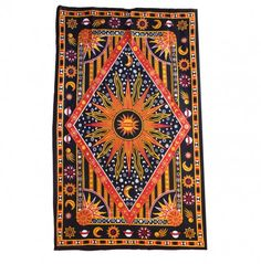 Shop Now amazing wall tapestry to decor your home @ Handicrunch . Use code <GRAB20> and get 20% off