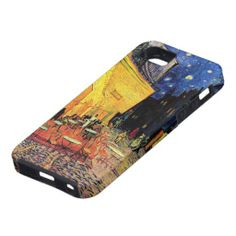 >>>Best          	Van Gogh; Cafe Terrace at Night, Vintage Fine Art iPhone 5 Cases           	Van Gogh; Cafe Terrace at Night, Vintage Fine Art iPhone 5 Cases so please read the important details before your purchasing anyway here is the best buyReview          	Van Gogh; Cafe Terrace at Night...Cleck See More >>> http://www.zazzle.com/van_gogh_cafe_terrace_at_night_vintage_fine_art_case-179797297030273841?rf=238627982471231924&zbar=1&tc=terrest