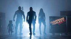 Guardian of the Galaxy 2 comienza su rodaje - http://yosoyungamer.com/2016/02/guardian-galaxy-2-comienza-su-rodaje/