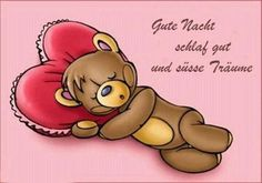 Wünsche all meinen FB Freunden auch eine Gute Nacht und süße Träume - http://guten-abend-bilder.de/wuensche-all-meinen-fb-freunden-auch-eine-gute-nacht-und-suesse-traeume-180/