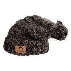 Tilly Hat