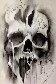 ThisnThat - ThisnThat Les images impressionnantes de lion tattoo que l'on propose pour vous Une image de quali - Evil Skull Tattoo, Skull Hand Tattoo, Skull Sleeve Tattoos, Gothic Tattoo, Body Art Tattoos, Lion Tattoo, Sketch Tattoo Design, Skull Tattoo Design, Skull Design