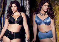 plus-size-everyday-beautiful-lingerie-2015-2016-by-elomi (7)