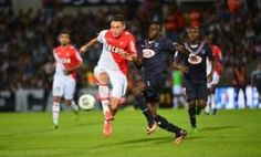 Monaco - free-scoring title contenders who will be tough for MCFC to beat http://www.soccerbox.com/blog/monaco-free-scoring-ligue-1-contenders-set-take-man-city/