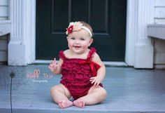 Burgundy Fall outfit . Burgundy Tan Ivory baby headband . Fall necklace . Fall headband by ALittleTouchofGrace on Etsy https://www.etsy.com/listing/477704853/burgundy-fall-outfit-burgundy-tan-ivory