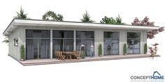 small-houses_001_house_plan_ch64.JPG